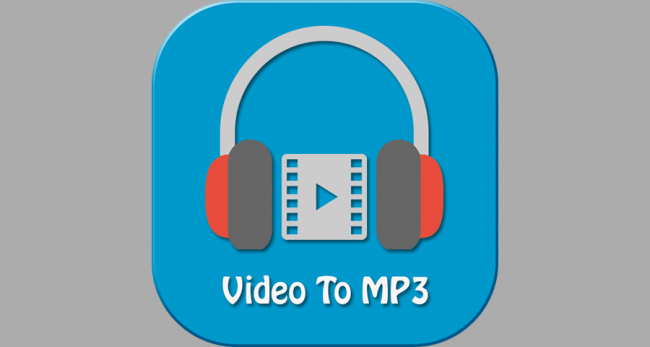 تحميل تطبيق لتحويل الفيديو الى mp3 للايفون 2019 مجانا