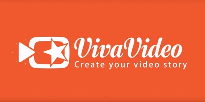 برنامج تصميم فيديو مجاني