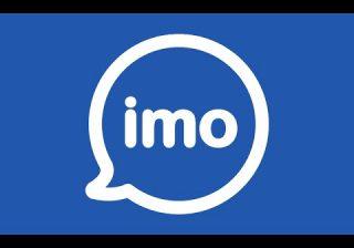 تحميل برنامج ايمو للكمبيوتر ويندوز 7