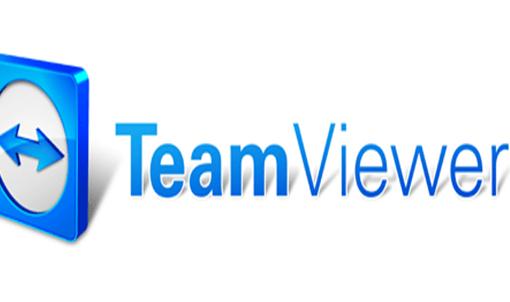 ما هو برنامج teamviewer وطريقة استخدامه بالعربي