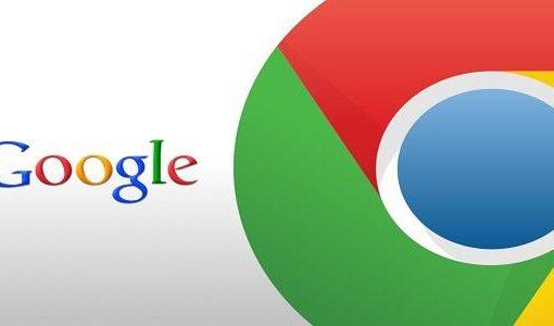 كيفية تحميل برنامج جوجل كروم للكمبيوتر