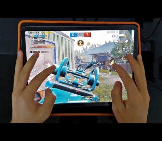 تنزيل تطبيق ipad view لتشغيل لعبة ببجي على الايباد 2021