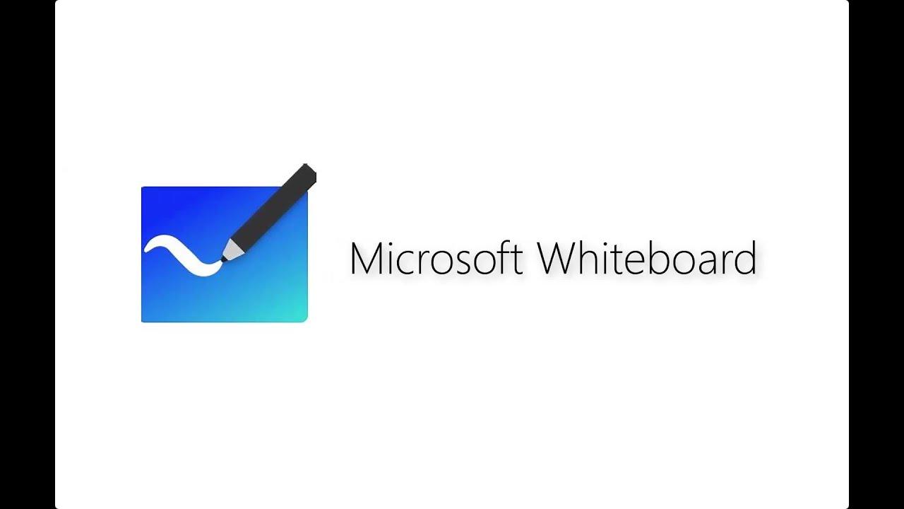 تحميل مايكروسوفت وايت بورد ويندوز 7
