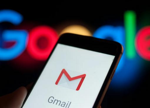 كيفية إنشاء حساب Gmail بسهولة للاندرويد عربي 2021