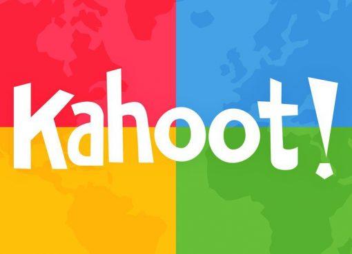 تحميل برنامج كاهوت Kahoot بالعربي للكمبيوتر 2021 مجانا