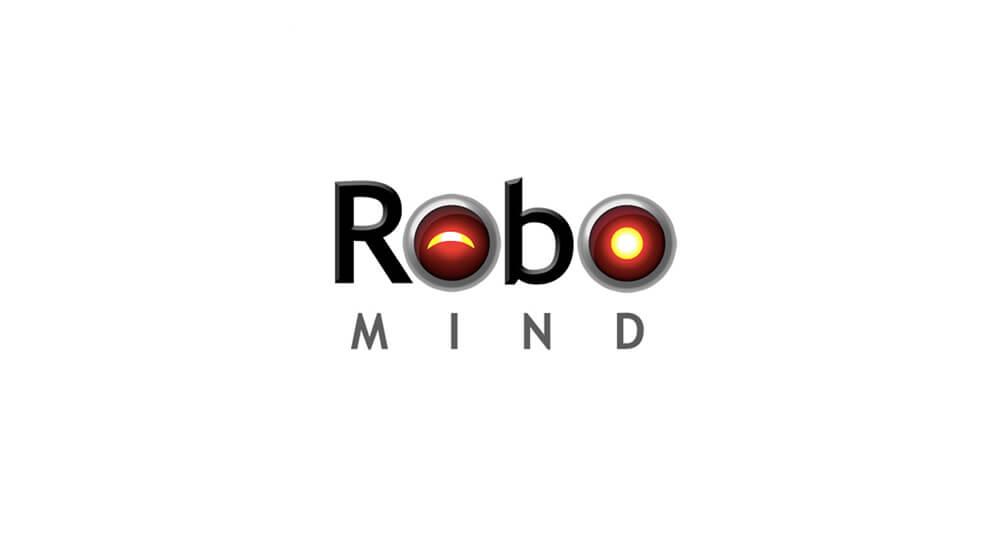 برنامج روبومايند Robomind عربي للكمبيوتر