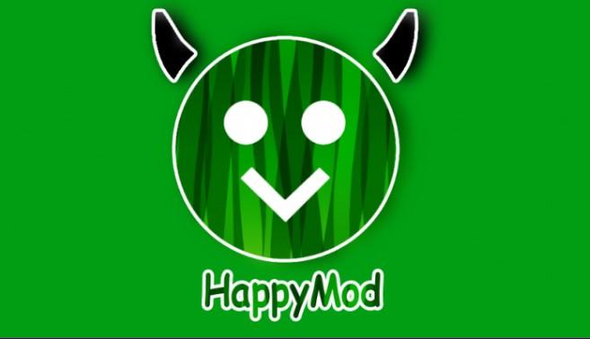 برنامج happy mod للاندرويد